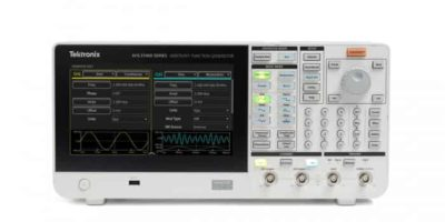 afg31052-generatore-funzione-arbitr-2ch-50mhz