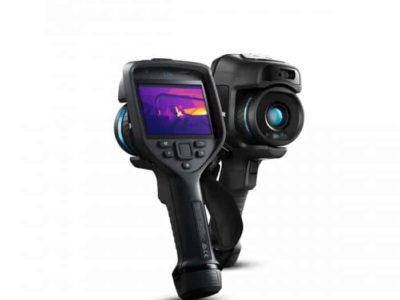 e76-24-termocamera-320x240-pixel-lens-24 (1)