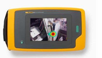 ii900-termocamera-acustica-industriale