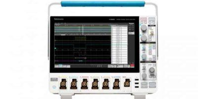 mso44-4-bw-200-oscilloscopio-4-canali-200mhz