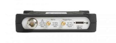 rsa306b-analizzatore-di-spettro-usb-9khz-62ghz